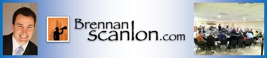 BrennanScanlon.com
